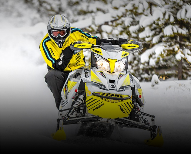 ski doo mxz x parts ski doo parts & accessories ski doo parts house  at eliteediting.co