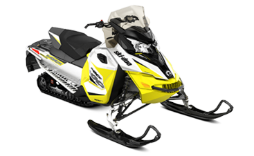 Ski Doo Parts Accessories Ski Doo Parts House
